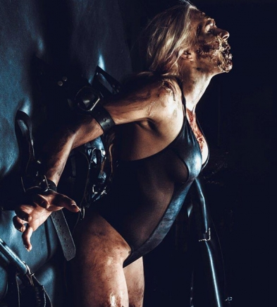 Gallery10-torture-image1