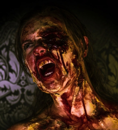 Gallery9-Contagion-image9
